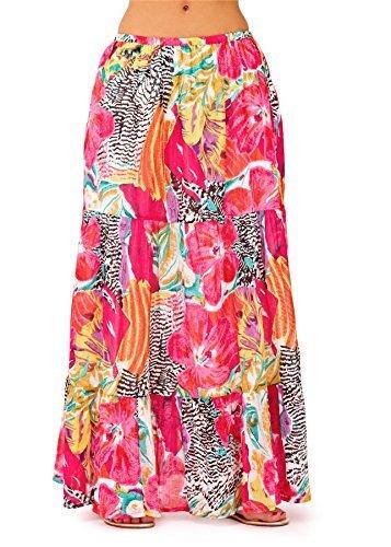 pistache-style-hawaen-tropical-summer-long-jupe-robe-de-dames-se-leva-l-eu-44-46