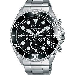 Reloj Lorus para Hombre RT319GX9