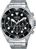Lorus Reloj de Pulsera RT319GX9
