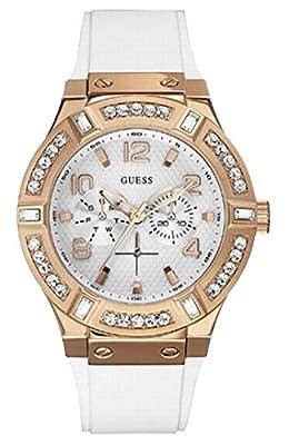 Reloj Guess W0614l1 Mujer de Guess