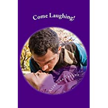 Come Laughing!