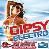 Gipsy Electro