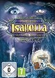 Prinzessin Isabella - Der Fluch der Hexe