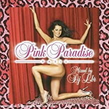 Pink Paradise / Vol.2 by Various