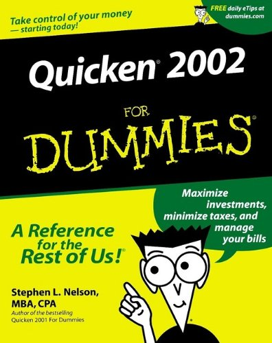 quicken-2002-for-dummies