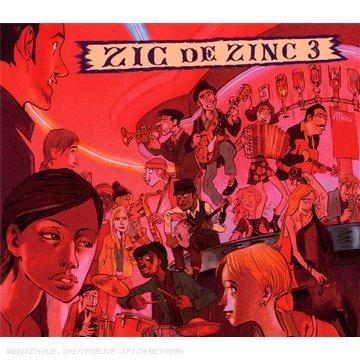 vol-3-zic-de-zinc-by-zic-de-zinc