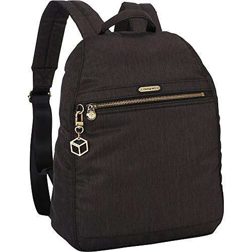 hedgren-inner-city-avenue-zaino-35-cm-jet-black