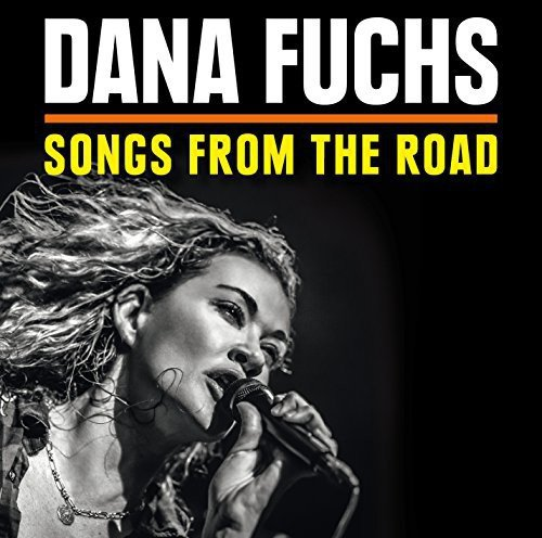 songs-from-the-road