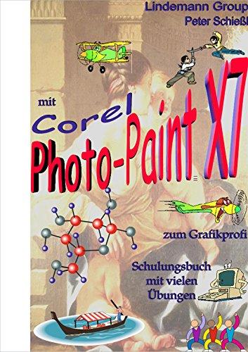 photo-paint-x7-schulungsbuch-mit-vielen-ubungen