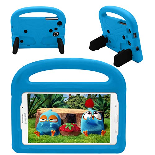 cover silicone tablet samsung Samsung Galaxy Tab 7.0 custodia