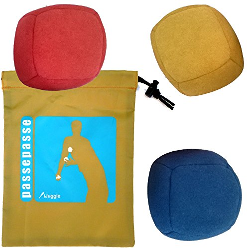 kit-3-pro-multiplex-6-panel-synthetic-suede-balls-90g-blue-yellow-red-with-carry-bag