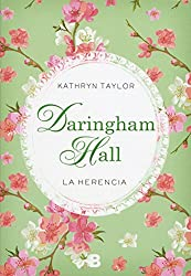 La herencia/ Darinham Hall
