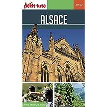 ALSACE 2017 Petit Futé