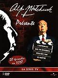 Alfred Hitchcock présente = Alfred Hitchcock Presents | Hitchcock, Alfred. Réalisateur