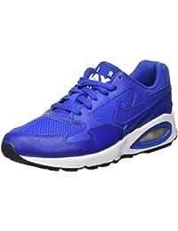 Nike Nike Air Max St (Gs), Chaussures de Running Compétition garçon