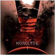 Monolithe I