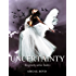 Uncertainty (Gravity Series, #2) (The Gravity Series)