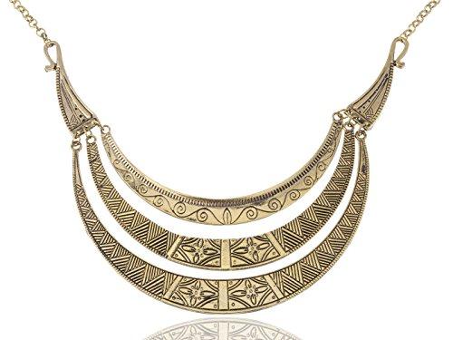 inspirada-en-tono-bronce-egipcio-con-forma-de-babero-collar-con-colgante-en-forma-ajustable-crescent