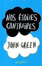 Nos étoiles contraires (édition collector) de John Green
