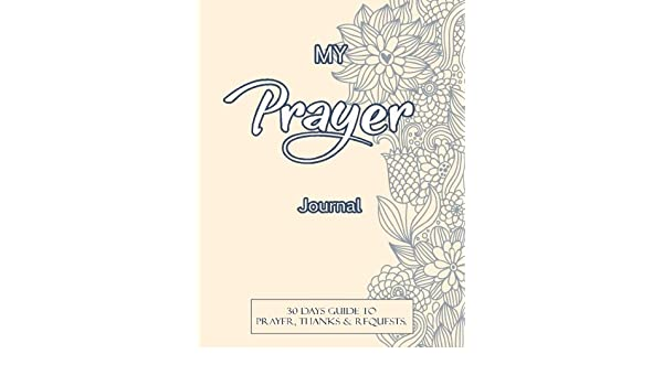 Elijah Praying - Bible Coloring Pages | What's in the Bible? | 350x600