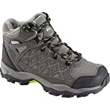 McKinley Trek-Stiefel Cisco Hiker AQX Jr. - 34