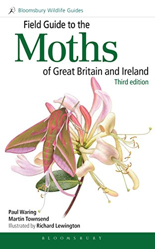 field-guide-to-the-moths-of-great-britain-and-ireland-field-guides