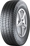 Matador MPS 400 Variant All Weather 2 ( 235/65 R16C 115/113R )