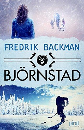 fredrik-backman-schwedisch-bjornstad-2016