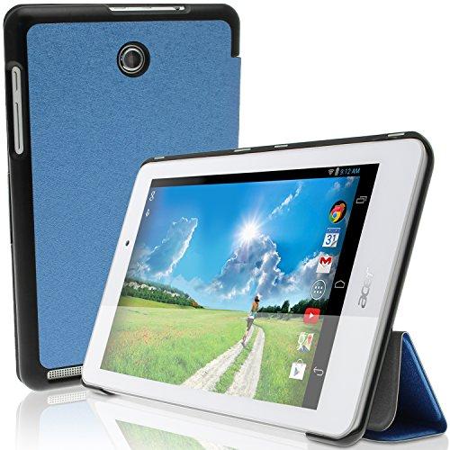 igadgitz-blau-pu-fiber-texturierte-tasche-hulle-smart-cover-fur-acer-iconia-tab-8-a1-840fhd-80-mit-m