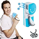 buye - Climatiseur Mobile Cool to Go!