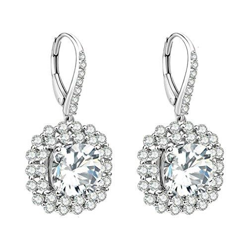 amdxd-jewelry-925-sterling-silver-custom-make-earring-women-drop-earrings-round-shape-cz-inlaid