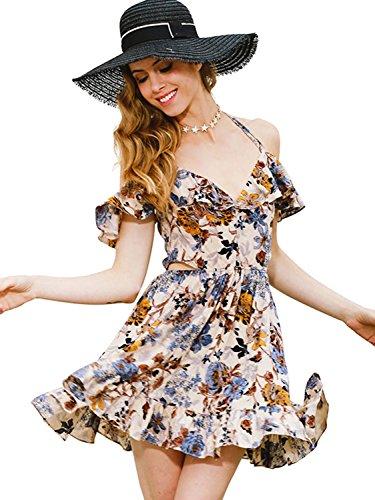 simplee-apparel-vestido-trapecio-para-mujer-beige-beige-38
