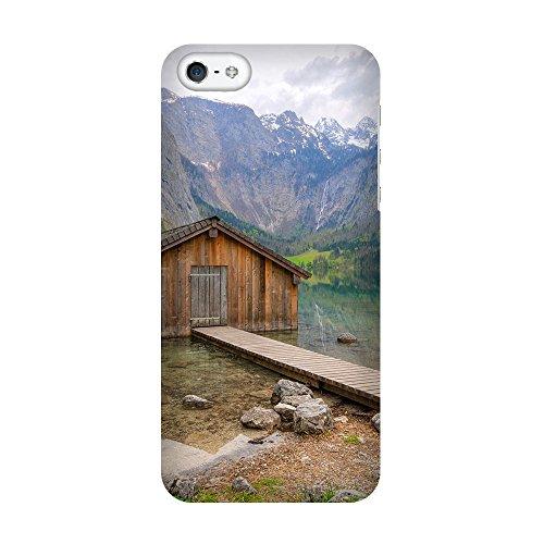 artboxone-premium-handyhulle-iphone-4-4s-obersee-natur-reise-smartphone-case-mit-kunstdruck-hochwert
