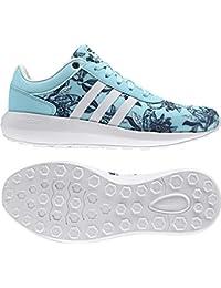 Suchergebnis auf für: Adidas, Sneaker Damen