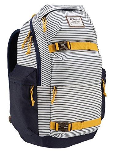 burton-erwachsene-kilo-pack-daypack-eclipse-crinkle-445-x-30-x-15-cm