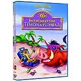 Timon & Pumbaa #03 - In Vacanza by animazione