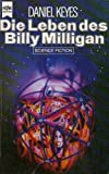 die leben des billy milligan