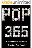 Pop 365: Journey Through Music History via 365 Albums