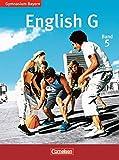 ISBN 3464355527