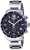 Tissot Automatic Watches For Men Review and Comparison