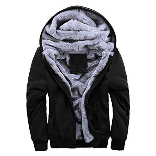 vertvie-homme-hiver-chaud-sweats-a-capuche-polaires-double-hoodie-veste-epaisse-sweat-shirts-outwear