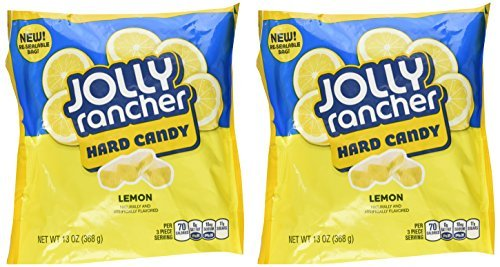 jolly-rancher-hard-candy-lemon-13-ounce-pack-of-2-by-the-hershey-company