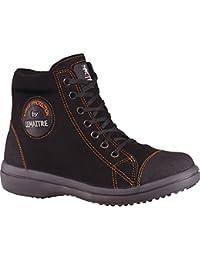 Lemaitre 101740 Vitamine Haut Chaussures de sécurité S2 Taille 40