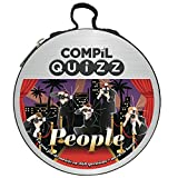 Compil Quizz People