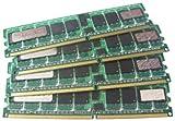 Hypertec S26361-F2550-L544-HY - Set de memoria