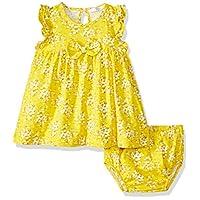 Zeyland Kız Bebek Elbise
