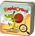 Cocktail Games - JP05N - Jeu Enfants - Rapidcroco
