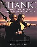 Titanic Scriptbook
