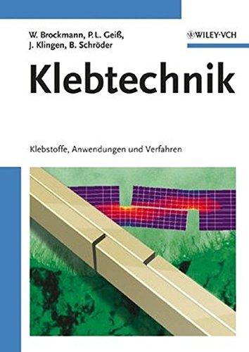 klebtechnik-klebstoffe-anwendungen-und-verfahren