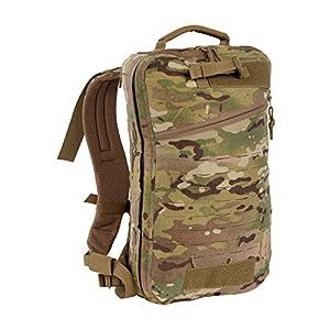 Sac à Dos TT Medic Assault Pack MK II multicam
